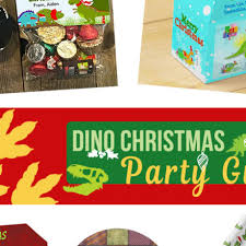 holiday parties archives unique party ideas from the party suite