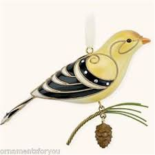 27 best hallmark the of birds series images on