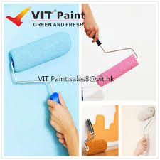 interior texture paint interior texture paint suppliers and
