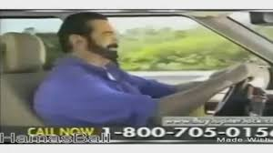 Project Car Memes - scrapped project billy mays jupiter jack meme youtube