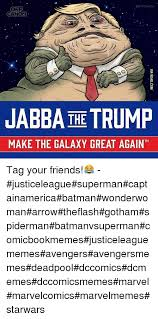 25 best memes about make the galaxy great again make the