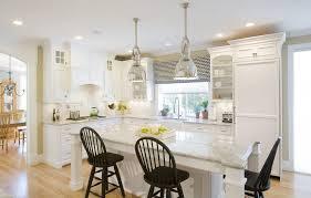kitchen island or table kitchen eat at kitchen island vs table large islandseat bar build