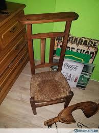 chaise d glise chaise d eglise a vendre à georgessur meuse 2ememain be