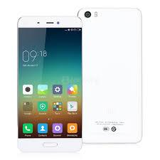 xiaomi mi5 official gloabl rom xiaomi mi5 5 15inch 3gb 64gb smartphone white