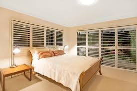 Manly Bed Frames by 1 68 Addison Road Manly Nsw 2095 Sale U0026 Rental History