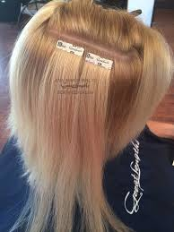great hair extensions great lengths hair extensions milwaukee best human hair extensions