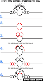 how to draw thanksgiving pictures best 20 how to draw cartoons ideas on pinterest drawing cartoon