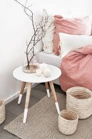 die besten 25 skandinavisches schlafzimmer ideen nur auf