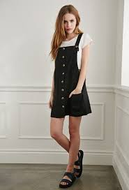 best 25 forever 21 ideas on pinterest trendy fashion women u0027s