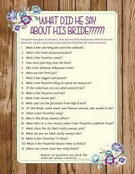 best 25 bachelorette ideas on