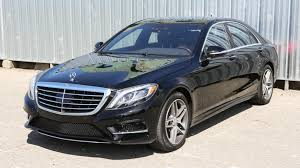 how much are mercedes how much is a 2014 mercedes s550 sedan review futucars