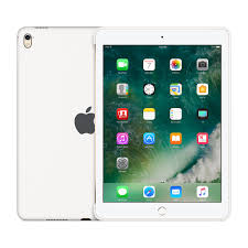 2 Colors That Go Together by Silicone Case For 9 7 Inch Ipad Pro White Apple