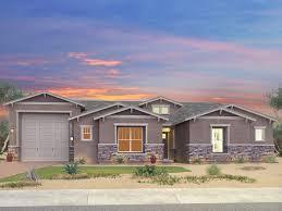 Rv Garage Zion Rv Garage Included Model U2013 4br 3ba Homes For Sale In