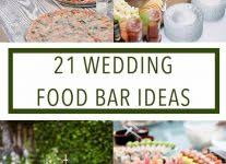wedding reception quotes catering your own wedding reception gift ideas bethmaru