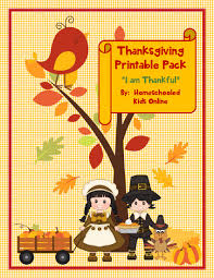 christian thanksgiving thanksgiving printables homeschooled kids online