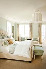 traditional bedroom decorating ideas looking sea coral bedding method portland traditional bedroom