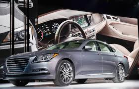 lexus canada sales report here u0027s why luxury car sales are booming in canada driving