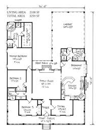 farmhouse floor plans with pictures best modern farmhouse floor plans small cottage house luxihome
