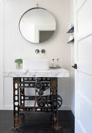 vintage bathrooms designs 20 bathroom designs with vintage industrial charm decoholic