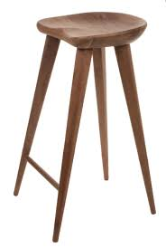 timber bar stools 13 best bar stools images on pinterest counter stools bar stool