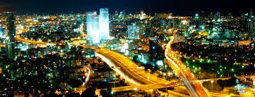 tel aviv university israel direct enroll education abroad
