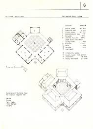 construction of multipurpose centre for dwcra illustrated design