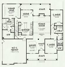 ranch style floor plans ranch house plans with open floor plan fairhaven style modular