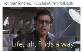 Meme Explained - explain a film plot badly memes 23 pics funny memes daily lol pics