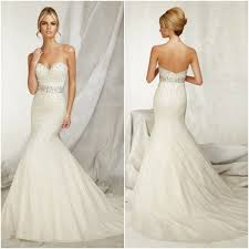 wedding dress pendek best hairstyle for sweetheart wedding dress hair