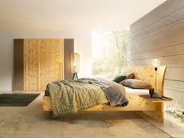 Schlafzimmer Betten Aus Holz Schlafzimmer Paso Holzwerkstatt Gracklauer