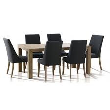 calla extendable dining table