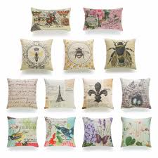 online get cheap pillows for couch aliexpress com alibaba group
