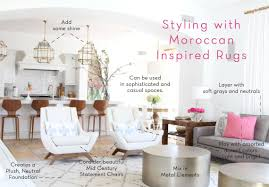 inspired rugs moroccan inspired rugs rugs direct