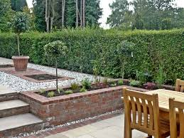 Small Walled Garden Ideas 57 Best Small Walled Garden Images On Pinterest Decks