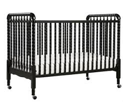 Graco Charleston Convertible Crib Reviews by Best Baby Cribs 2017 Best Selling U0026top Rated Baby Cribs Reviews