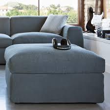 divani in piuma d oca divano in piuma sparks arredaclick