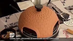 appareils de cuisine choisir ses appareils de cuisson conviviale minutefacile com
