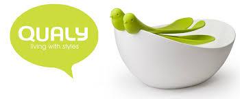 design produkte qualy design lifestyle produkte aus bangkok spuersinn24 designblog