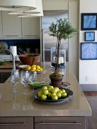 Kitchen Counter Table Design by Hgtv Dream Home 2012 Kitchen Pictures And Video From Hgtv Dream