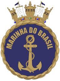 ladario nero braziliaanse marine