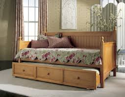 daybed beautiful daybed with storage ikea tufted twin or full