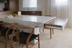 expandable kitchen island expandable kitchen island unique extending kitchen table foter