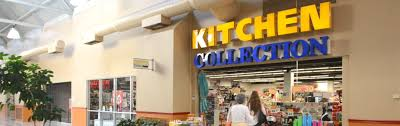 the kitchen collection store power square mall completely indoor shopping center in east mesa az