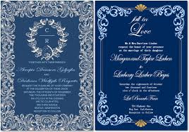 Wedding Invitations Cards Uk Starry Night Theme Wedding Inspirations U2013 Lianggeyuan123