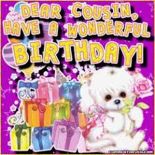 happy birthday to my cousin wishes quotes photos happy birthday