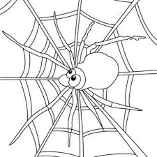 free printable coloring pages 223