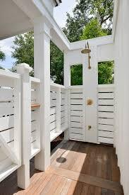 Outdoor Shower Room - category house for sale home bunch u2013 interior design ideas