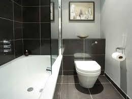 Bathroom Design Ideas  Interior Design - Bathrooms design ideas 2