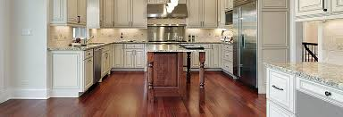 floors of pa hardwood flooring sales installation