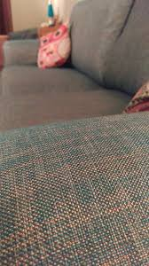 Sofa Bed Houston 28 Best Covercouch Covers At Customers Homes Images On Pinterest